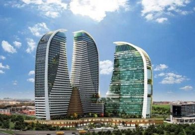 Sembol İstanbul Satılık Daire-2+1-Orta Kat 775.000 TL 0554 587 61 58