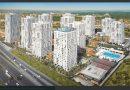 Hep İstanbul Evleri Satılık Daire-2+1-Orta Kat-840.000 TL 0554 587 61 57