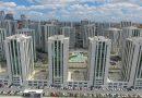 İstanbul Prestij Park Sitesi Satılık Daire-3+1-CİTİZENSHİP 1.100.000 TL 0554 587 61 58