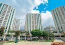 İstanbul Prestij Park Evleri Satılık Daire-1+1-Yüksek Kat 575.000 TL 0554 587 61 58